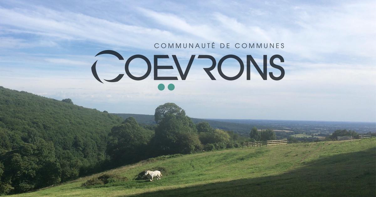 (c) Coevrons.fr