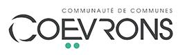 Communauté de communes des Coëvrons - Site officiel