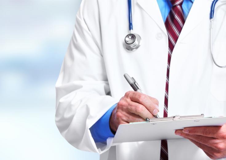 Contrat Local de santé