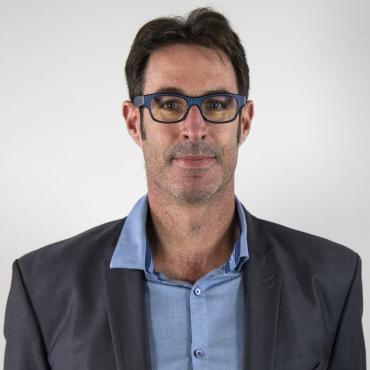 Benoît Quintard