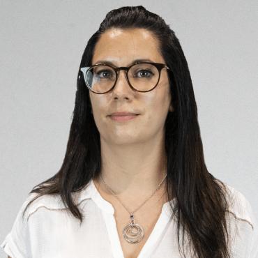 Blandine VERDIER-CARCOUET