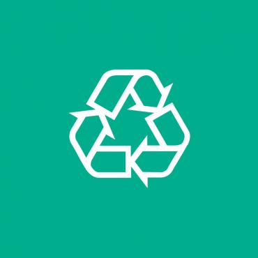 Coëvrons Environnement