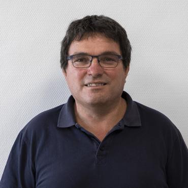 Hervé Rondeau