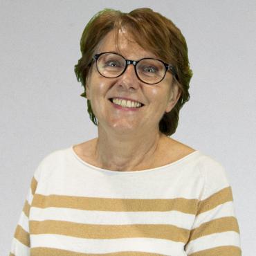 Isabelle Dutertre