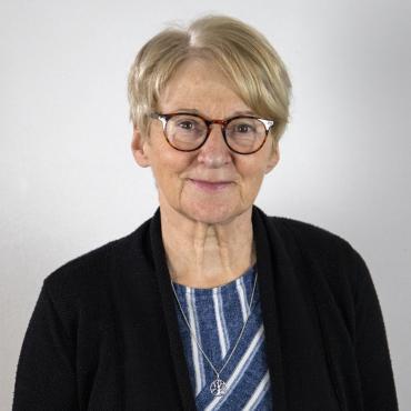 Marie-Cécile Morice