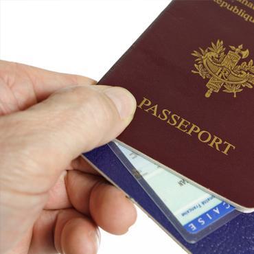 Papier-citoyenneté