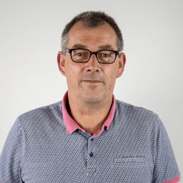 Philippe Duytsche