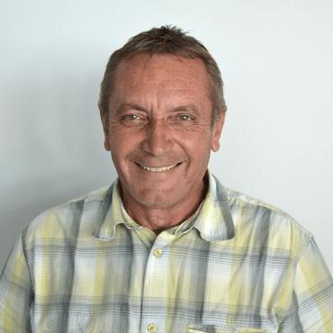 Roland Beunaiche