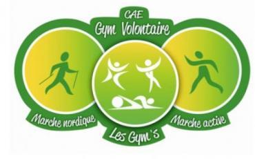 Gym Volontaire - saison 2018-2019