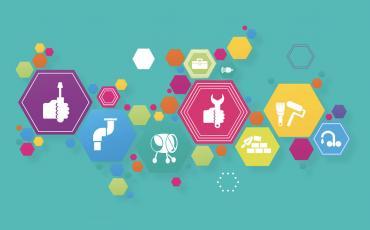 Modernisation Artisanat Commerces et Services