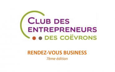 RDV business