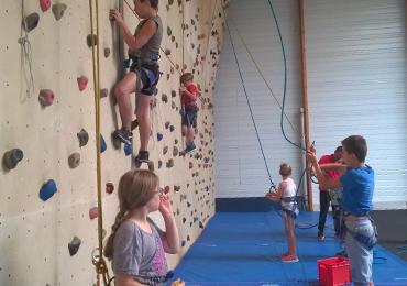 12-18 ans : organiser les loisirs de vos enfants