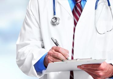 Contrat Local de santé santé