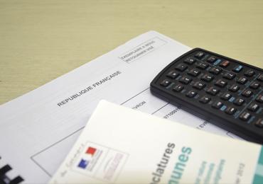 Finance dans la Communauté de communes des Coëvrons