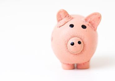 Micro-crédit : affaires sociales