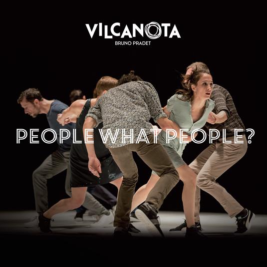 People what people ? à la Saison Culturelle des Coëvrons